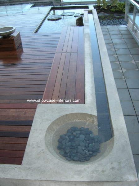 Coal Harbour Deck-008