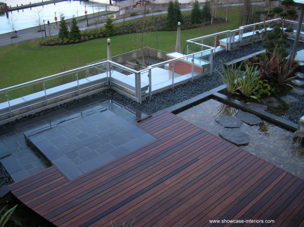 Coal Harbour Deck-013