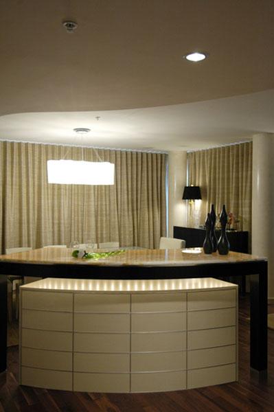 Home bar showcase interiors ltd showcase interiors ltd for Bar showcase for home
