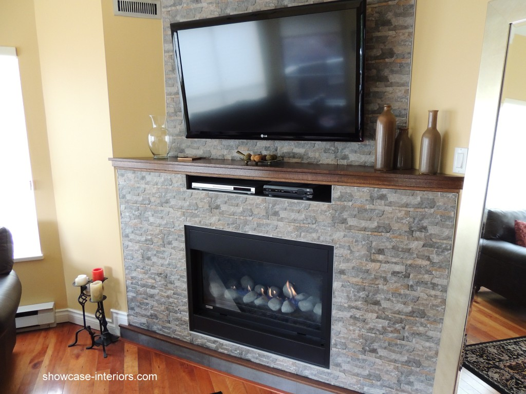 vancouver fireplaces archives showcase interiors ltd
