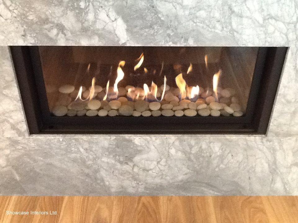 gas fireplace Archives - Showcase Interiors Ltd.